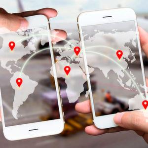 Unternehmen suchen nach Strategien für das Backup mobiler Daten