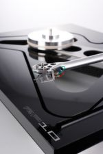 Rega's Roy Gandy will tell the engineering story behind the company's award-winning, UK designed and manufactured turntables.