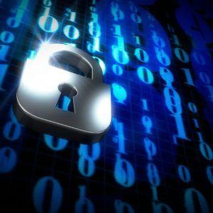 Kritische Lücke in Intels AMT Verwaltungssystem