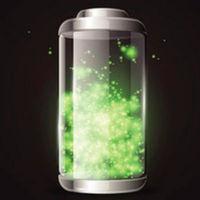 Grüne und intelligente Ladegeräte weisen die Zukunft in der Schnellaufladung