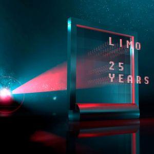 25 Jahre Limo: Die Spezialisten für Optik- und Strahlformungslösungen entwickeln seit 1992 Technologien für Industrie und Forschung.