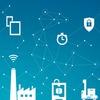 Industrie 4.0: Mehr als ein Hype