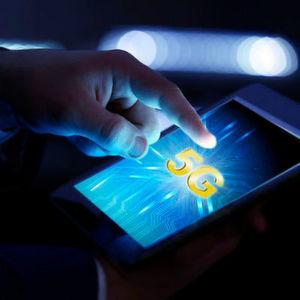 Mobilfunk will mit Latenzzeiten von unter einer Millisekunde die Maschinensteuerung übernehmen