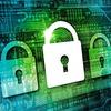 VPNs für hohe Schutzansprüche im Behördenumfeld