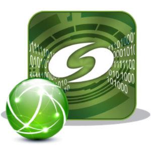Virtueller SBC schützt UC-Anwendungen von KMU