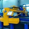 Neue Komponenten in bewährter Baureihe für mehr Geschwindigkeit und Präzision