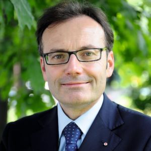 """Ucimu President Massimo Carboniero: """"The propensity of the Italian manufacturing industry to invest in industrial technology and connectivity systems needed a boost which has been ensured by the National Plan Industry 4.0."""""""