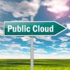 """""""OpenStack ist die beste Basis für eine Public Cloud"""""""