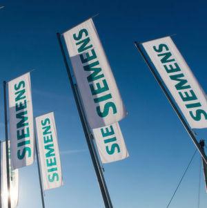 Koppeln Siemens und Bombardier ihre Bahnsparten?