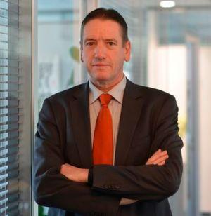 """Johann Wiesböck Chefredakteur ELEKTRONIKPRAXIS: """"Der Brexit und Trumps Protektionismus – die Folgen analysiert unser Managementseminar am 22. Juni in Würzburg."""""""