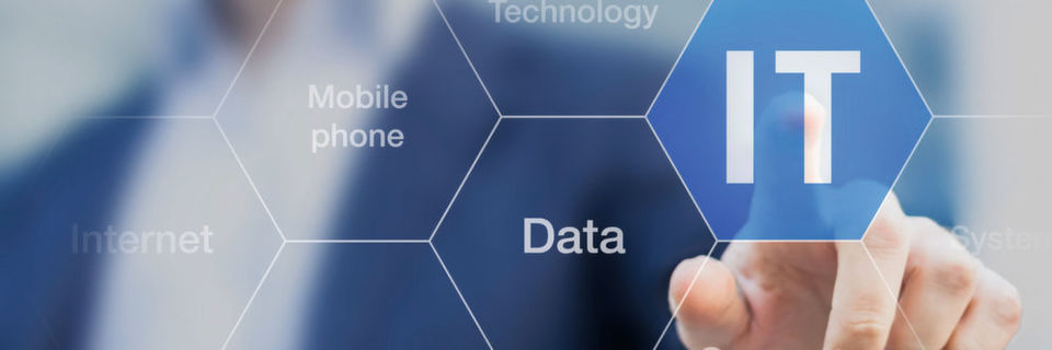 Öffentliche Verwaltungen und Einrichtungen sind dazu aufgefordert, die eigene IT-Infrastruktur und IT-Sicherheitsinfrastruktur gesetzeskonform auszurichten