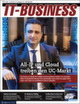 IT-BUSINESS 9/2017