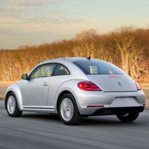VW verkauft in den USA wieder Diesel-Modelle