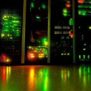 Oracle baut Cloud-Infrastruktur in Frankfurt aus