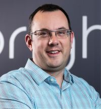 Mark Blair ist Vice President EMEA bei Brightcove.