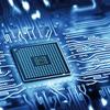 Trends und Technologien für Smart Power, Motion, High Speed und FPGA