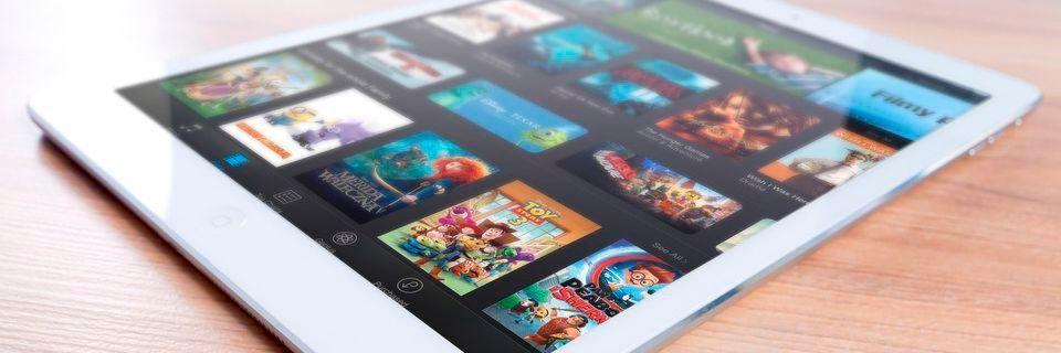 Streaming-Dienste wie Netflix & Co. erfreuen sich großer Beliebtheit, da ihre Nutzer aktiv wählen können, wann, wo und auf welchem Gerät sie ihre bevorzugten Inhalte sehen. Doch auch Nischenanbieter sollten Verbraucher nicht außer Acht lassen!