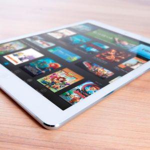 Was tut sich in der Welt der Online-Videos?