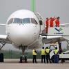 China startet Angriff auf Boeing und Airbus