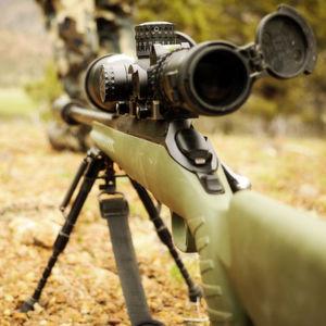 APTs nutzen neue Waffen für gezielte Angriffe