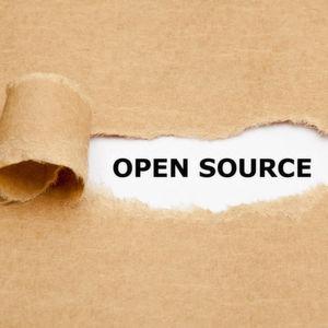 Mehr Open Source auf der Open Platform@Lenovo mit Red Hat