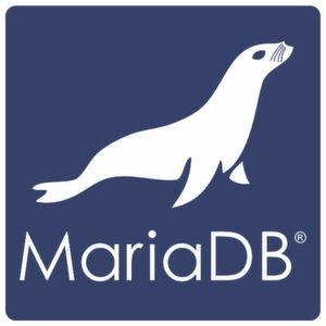 MariaDB ist strategisches EU Projekt