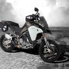 Hepco & Becker: Ducati Multistrada 1200 Enduro