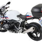 Hepco & Becker: BMW R nine T Racer