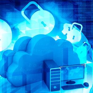 Achtung: Tote Winkel in der Cloud!