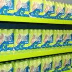 Biokunststoffe – Problemlöser für Verpackungsmüll?