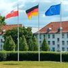 Haushaltsplanaufstellung in Thüringen mit MACH