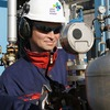 Amec Foster Wheeler Extends Master Service Agreement with BP