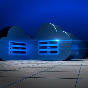 Schlüsselfertiges Bauen auf Basis von Microsoft Azure Stack