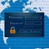 Das sind die fünf größten Passwort-Mythen