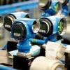 Endress+Hauser Flowtec AG blickt auf 40 Jahre zurück