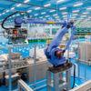Big Kaiser eröffnet neues Logistik- und Vertriebszentrum