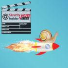 Performance-Troubleshooting gegen Sicherheitsprobleme mit Gruppenrichtlinien