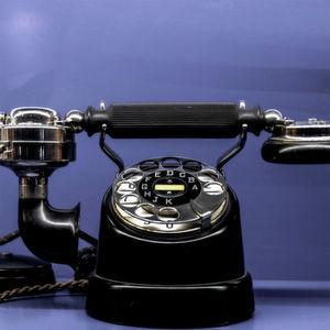 Sieben Apps für Kommunikation und Telefonie