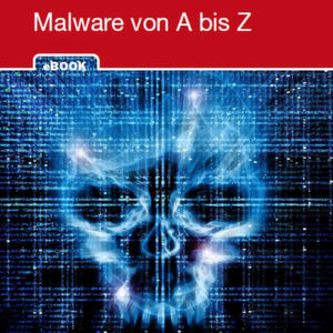 Rapide Malware-Evolution