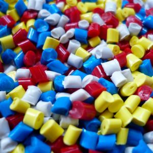 Sales capacities of Polyplastic have grown by 9,2% in comparison with identic period of last year.