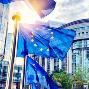 EU-Kommission plant zentrales eGovernment-Portal