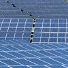 Deutsche Solarindustrie erfindet sich neu