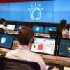 Künstliche Intelligenz bald schlauer als Hacker?