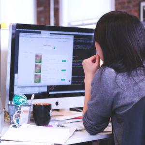 """""""Ein großer Schritt auf dem Weg zu einer digitalen Kundenkommunikation"""""""