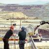 Übernahme der Hydraulik-Sparte von Maestranza Diesel in Peru