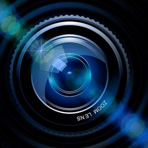 Die Kamera, die denkt und lernt