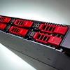 Mit Scrum und All-Flash-Speichersystemen schneller entwickeln