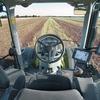 Der digitale Landwirt