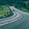 """""""Die Automobilindustrie agiert heute noch viel zu produktzentriert"""""""