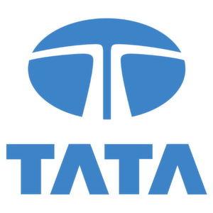 Tata CS eröffnet Rechenzentrum in Frankfurt